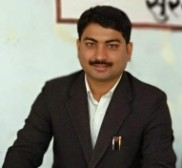 Advocate Bhanu Pratap Singh, Lawyer in Rajasthan - Alwar (near Rajaldesar)