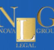 Attorney Nova Legal, Accident attorney in United States - 703