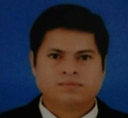 Advocate Krishna kant Upadhyay, Lawyer in Jharkhand - Jamshedpur (near Jugsalai)