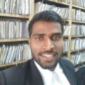 Advocate Shankar MK, Lawyer in Karnataka - Bangalore (near Wadi)