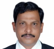 Advocate SYED RAHMAT & KAUSAR, Lawyer in Andhra Pradesh - Hyderabad (near Gadwal)