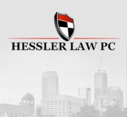 Attorney Sean Hessler, Lawyer in Indiana - Indianapolis (near Tunnelton)