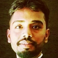 Advocate Umesh Thakur, Lawyer in Punjab - Patiala (near Bhadaur)