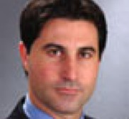 Attorney Aaron Resnick, Property attorney in United States - Ocala
