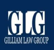 Attorney Kent Gilliam, Firms attorney in Vienna - North Chesterfield