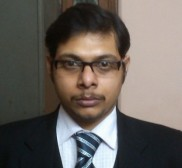 Advocate CS Debanjan Banerjee, Lawyer in West Bengal - Kolkata (near Serampore)