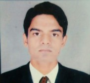 Advocate GAURAVSINH DHIRAJSINH GOHIL, District Court advocate in Ahmedabad - Ahmedabad