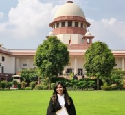 Legal opinion by Advocate Adv Kajal Bhatia from New Delhi