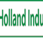 Attorney HollandIndustry, Lawyer in Toronto -