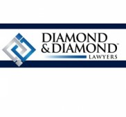 Attorney Jeremy Diamond, Accident attorney in Ontario -