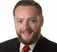 Attorney Michael Kraemer, Business attorney in Pittsburgh -