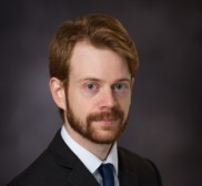 Johnston Tomei Lenczycki & Goldberg LLC, Law Firm in Gurnee - Gurnee