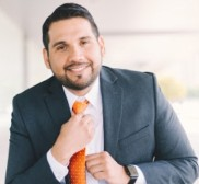 Attorney Jose Lopez, Divorce attorney in Tampa - Tampa