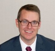 Attorney Adam Gunderson, Immigration attorney in Mesa -
