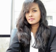 Advocate Adv. Pooja Ail, Lawyer in Maharashtra - Thane (near Dahiwadi)