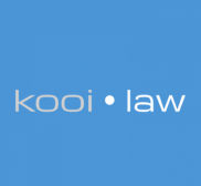 Attorney Jeff Kooi, Lawyer in Indiana - Carmel (near Addison Township)