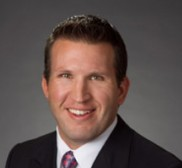 Attorney R. Mack Babcock, Compensation attorney in Denver -