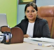 Lawyer/law Firm - pune