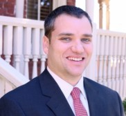 Attorney Jackson Pitts, Lawyer in Asheville - Asheville