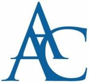 Attorney Aitken * Aitken * Cohn, Lawyer in Santa Ana - Santa Ana