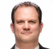 Attorney Jeffrey P. Laner, Business attorney in New York City -