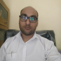 Advocate Pramod Kumar, District Court advocate in Noida - Greater Noida