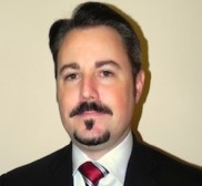 Attorney John Wolf, Criminal attorney in United States - West Texas