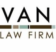 Attorney Sandy Van, Lawyer in Nevada - Las Vegas (near Spring Creek)