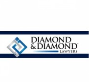 Attorney Diamond and Diamond Personal Injury Lawyers Barrie, Accident attorney in Ontario -