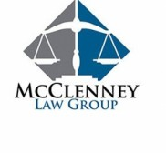 Attorney McClenney Law Group, Criminal attorney in United States - Virginia Beach