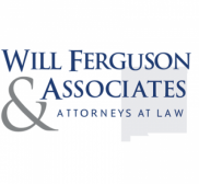 Attorney Will Ferguson, Lawyer in New Mexico - Albuquerque (near Chacon)