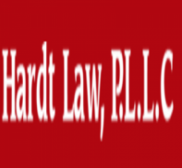 Attorney Hardt Law, P.L.L.C., Lawyer in Virginia - Virginia Beach (near Dulles International)