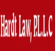 Attorney Hardt Law, P.L.L.C., Criminal attorney in Virginia Beach - Virginia Beach