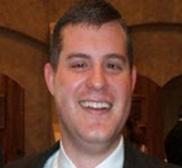 Attorney Kyle Barscewski, Divorce attorney in Overland Park -