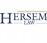Attorney Christopher Hersem, Criminal attorney in United States - Tampa