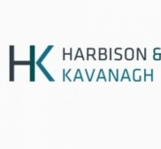 Attorney Harbison & Kavanagh, Lawyer in Virginia - Mechanicsville (near Appomattox)