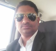 Advocate Ashok Saini, Lawyer in Rajasthan - Churu (near Bari)
