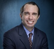 Attorney Jeremy Wagers, Business attorney in Houston -