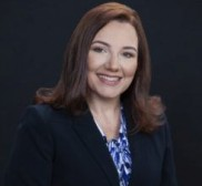 Advocate Heather A. Degrave -
