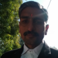 Advocate Virendra kumar sharma, Lawyer in Madhya Pradesh - Ratlam (near Chanderi)