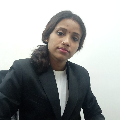 Advocate Priya Gupta, Lawyer in Bihar - Patna (near Motihari)