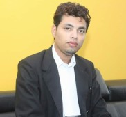 Advocate Adv.Jayesh chandekar, Lawyer in Gujarat - Surat (near Mangrol)