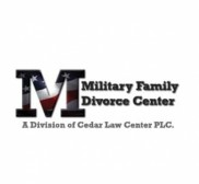 Attorney Military Family Divorce Center, Lawyer in Virginia - Virginia Beach (near Appomattox)
