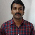 Advocate Diljith C D, Lawyer in Kerala - Calicut (near Nedumangad)
