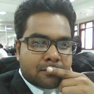 Advocate Randheer Bahadur, Lawyer in Uttar Pradesh - Lucknow (near Mainpuri)
