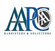 Advocate Aapc Lawyers - Queen Street West