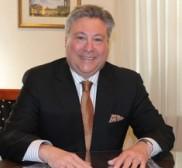 Attorney Larry Pitt, Compensation attorney in Philadelphia - Philadelphia