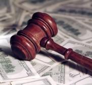 Attorney Ryan Oberman, Divorce attorney in Union -
