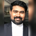 Advocate Shrikant subhash waghmare , District Court advocate in Pune - Shaniwar peth pune
