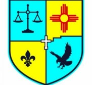 Attorney Steve Aarons, Lawyer in New Mexico - Albuquerque (near Abo)